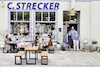 C Strecker Copyright Andreas Bank 2019