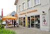Kirchzartener Buecherstube Copyright Frank Iwan 2019