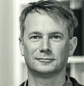 Jo Lendle Deutscher Buchhandlungspreis 2020 Jury