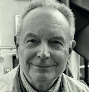 Manfred Metzner Deutscher Buchhandlungspreis 2020 Jury