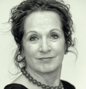 Manuela Reichart Deutscher Buchhandlungspreis 2020 Jury