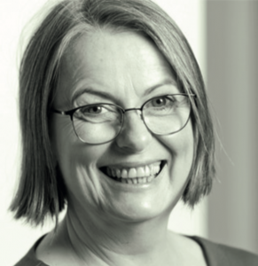 Regina Vogel Deutscher Buchhandlungspreis 2020 Jury