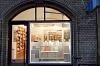 ABC Buchladen copyright ABC Buchladen