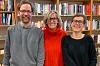 Bücherecke Niendorf Nord copyright privat