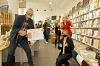 Bücherwurm Regensburg copyright Christian Röhrl