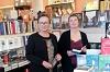 Buch-Wein-Erlesenes copyright Stefan Geyer