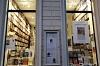 Buchhandlung Böttger copyright Buchhandlung Böttger