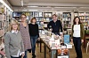 Buchhandlung Kirchheim copyright Florian Holzherr
