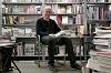 Buchhandlung LeseZeichen copyright privat