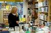 Buchhandlung Patz copyright privat