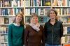 Buchhandlung Schulz & Schultz copyright Folker Lück