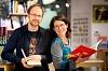 Buchhandlung Straß copyright Nathalie Dautel be_100