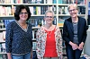 Buchhandlung Volk copyright A. Böcker