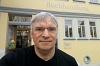 Buchhandlung am Schloss copyright Mario Foerster