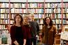 Buchladen Eulenspiegel copyright Buchladen Eulenspiegel