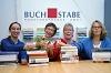 Buchstabe copyright Hans-Dieter Holtz be_100