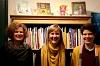 Kinder- und Jugendbuchhandlung Murkelei copyright Nele Schäfer