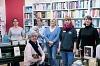 Schmargendorfer Buchhandlung copyright privat