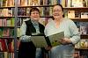 Tenglers Buchhandlung copyright Kathrin Winkler