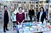 Unser Buchladen copyright Jürgen Meyer