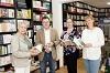 Verlagsbuchhandlung Ehm Welk copyright Foto Giesa Schwedt