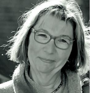 Gabriele Schink Jury 2021