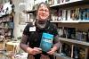 Arkaden-Buchhandlung copyright Birgit Ristau be_100