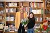 Bücher-Schmidt copyright privat