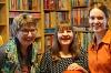 BücherInsel in Frauenaurach copyright BücherInsel in Frauenaurach