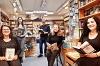 Büchergilde Buchhandlung und Galerie copyright privat