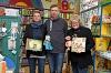 Buchhandlung Mahler copyright Buchhandlung Mahler_Foto Küttner