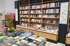 Buchhandlung Musial copyright Patrick Musial