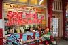 Kinderbücher Buchhandlung im Schanzenviertel copyright Gerald Hoppe