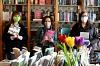 Buchkontor Teltow copyright Buchkontor Teltow