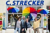 C. Strecker copyright Andreas Bank