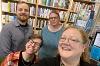 Findorffer Bücherfenster copyright Findorffer Bücherfenster