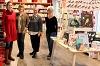 Nimmerland Kinderbuchhandlung copyright Nimmerland Kinderbuchhandlung