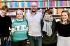 autorenbuchhandlung berlin copyright Joachim Fürst